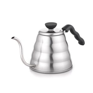 coffeekettle