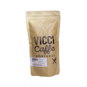 vicci_rot